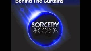 MilamDo & Iris - Behind the Curtains (Steve Haines Remix) [Sorcery Records]