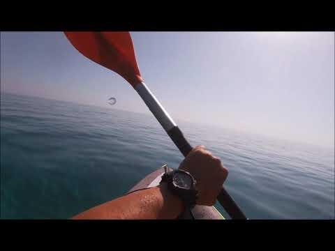 Grecia In 5 Minute - Plajele De Lângă Muntele Pelion. Mount Pelion Beaches
