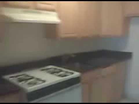 3 Bedroom Apartment In Hollis Woods Queens Ny Btw Hillside Jamaica Aves Youtube