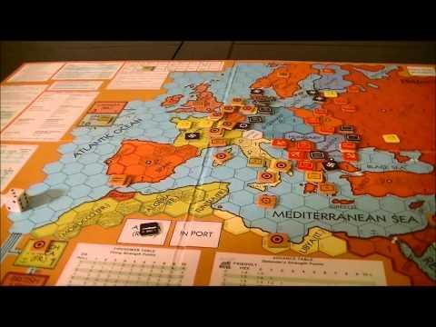 Hitler's War   7 wrap