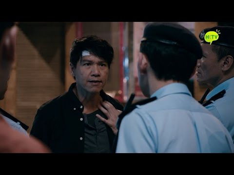 《夜班 Night Shift》第2集 官方完整版 Night Shift EP02 Full Episode