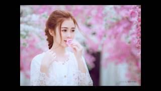 Anh cứ đi đi (Cover) - Ribi Sachi ft Huỳnh Phương ft Viễn Glacial FAPTivi
