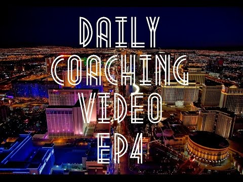Hive Regular NL5 I Play Student's Limit Part I - Daily Coaching Video S01EP04