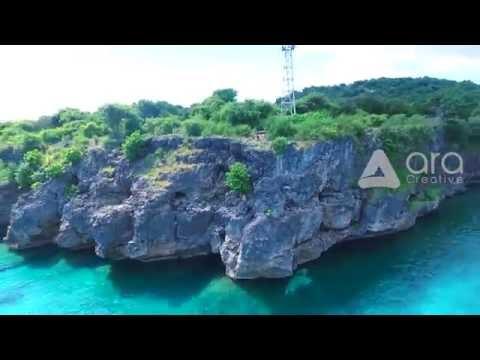 Tanjung Menangis Sumbawa Besar