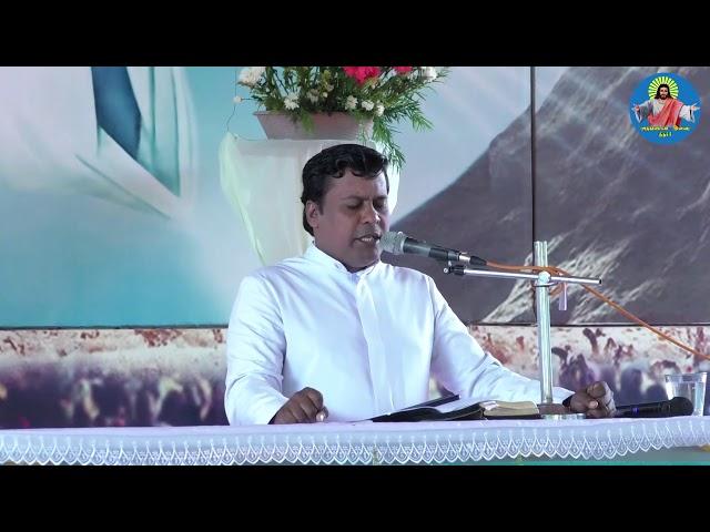 திருமண ஆடையை அணிவோம்...