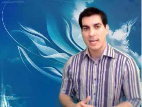 Видео Proposta de uma política de auditoria para uma organização específica