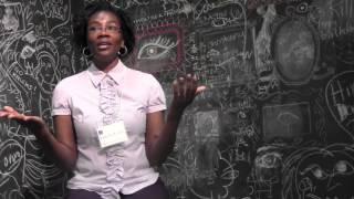 Teaching Teachers through Creative Advantage