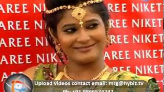 Wedding, Dress, and Jewellery Collections in  Saree Niketan, Dilsukhnagar