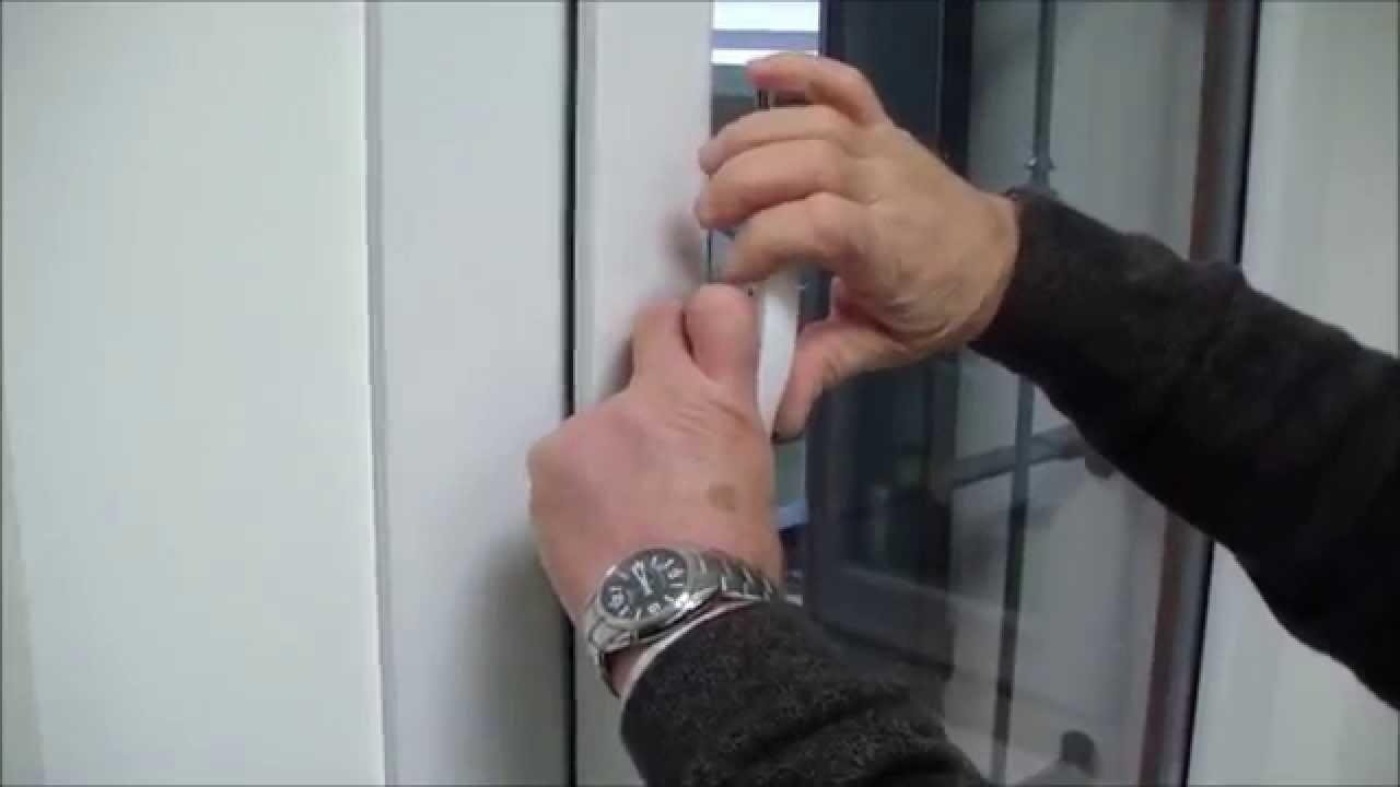 Maniglia finestra bloccata terminali antivento per stufe - Chiavistelli per finestre ...