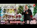 PAGAR MAKAN TANAMAN - OT. SHANGRI-LA - PANGKALAN LAMPAM #orgentunggal #ot #dangdut #mansyurs
