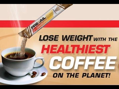 Scale Testing Valentus Slim Roast Coffee By Pat Hamer 2 Youtube