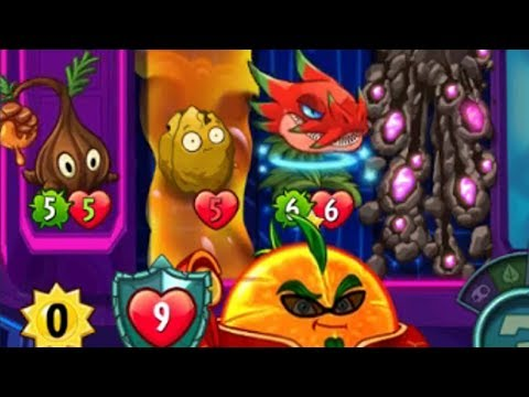 """The Sap-Fling, The Dragonfruit, and the """"Guaranteed Lethal"""""""