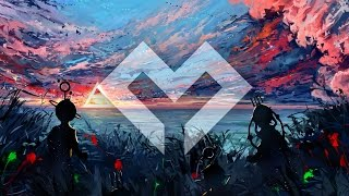 all tracks porter robinson