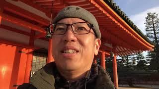 51歳無職の日常 撮影機材 iPhone7Plus.
