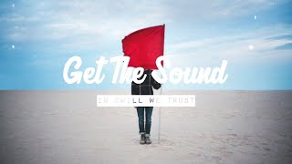 Hunting Stories -  Lead Me In The Dark (Beauvois Remix)