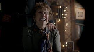 Шерлок спасает Миссис Хадсон. Шерлок. 2012
