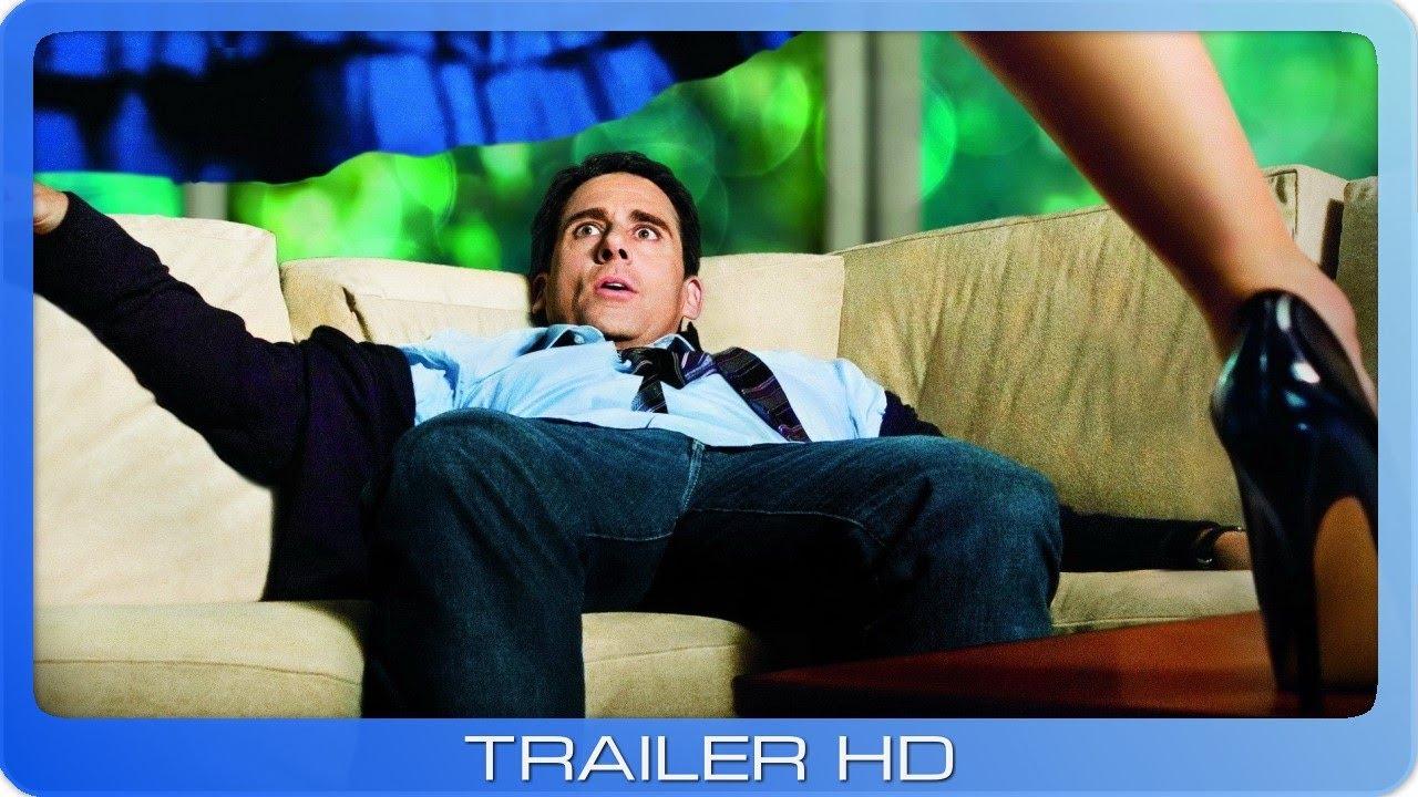 Crazy, Stupid, Love. ≣ 2011 ≣ Trailer ≣ German | Deutsch