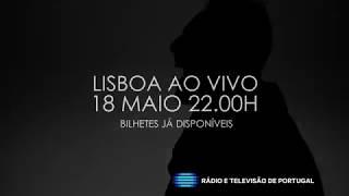 seBENTA | 18 de Maio 2019 | Lisboa ao Vivo - LAV