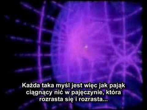 """umysł-ponad-materią""-(mind-over-matter-pl)"