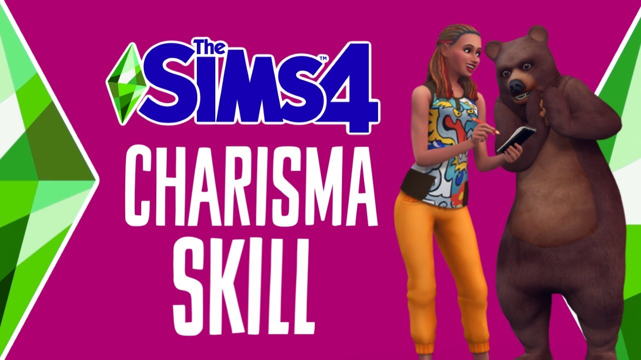 The Sims 4: Master Actor Aspiration Guide - Ultimate Sims Guides