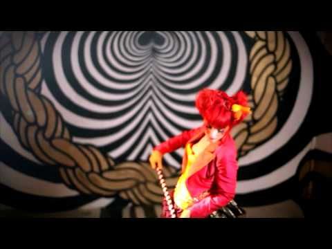 Gabby Young & Other Animals - ASK YOU A QUESTION (Official Video)