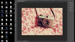 redimensionar imagem sem perder qualidade photoshop cc