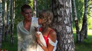 Самая красивая свадьба в греческом стиле, тематика Древняя Греция.