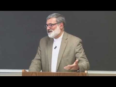 Mohsen Kadivar: Reforming Islamic Thought through Structural