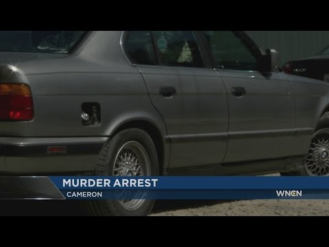 Murder charge in teen
