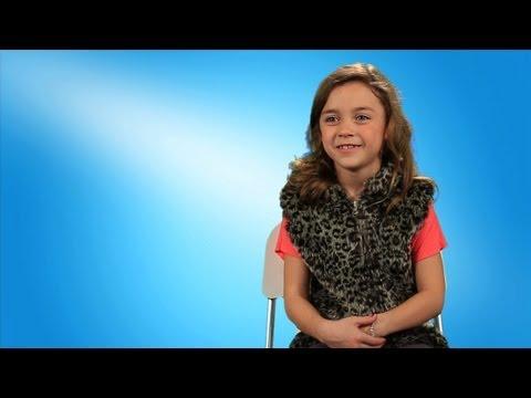 Safe Haven Star Mimi Kirkland talks Love Stories