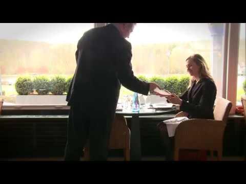 EMAS Awards 2017 Large Private Organisation winner: Martin's Hotels