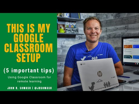 this-is-how-i-set-up-my-google-classroom-for-remote-learning-(5-tips)