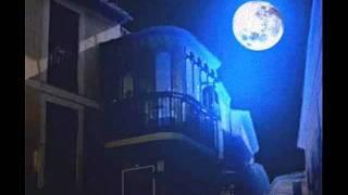 Esta Noche - Franco Simone.wmv