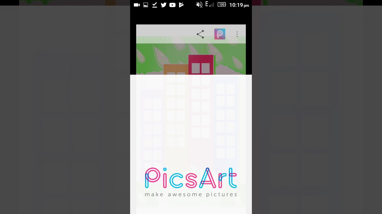 Picsart Book Cover Tutorial ~ Picsart tutorial wattpad book cover youtube