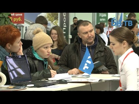 ФГУП НИТИ им. А. П. Александрова, Сосновый Бор (ИНН