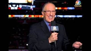 Technologic - Doc Emrick Edition