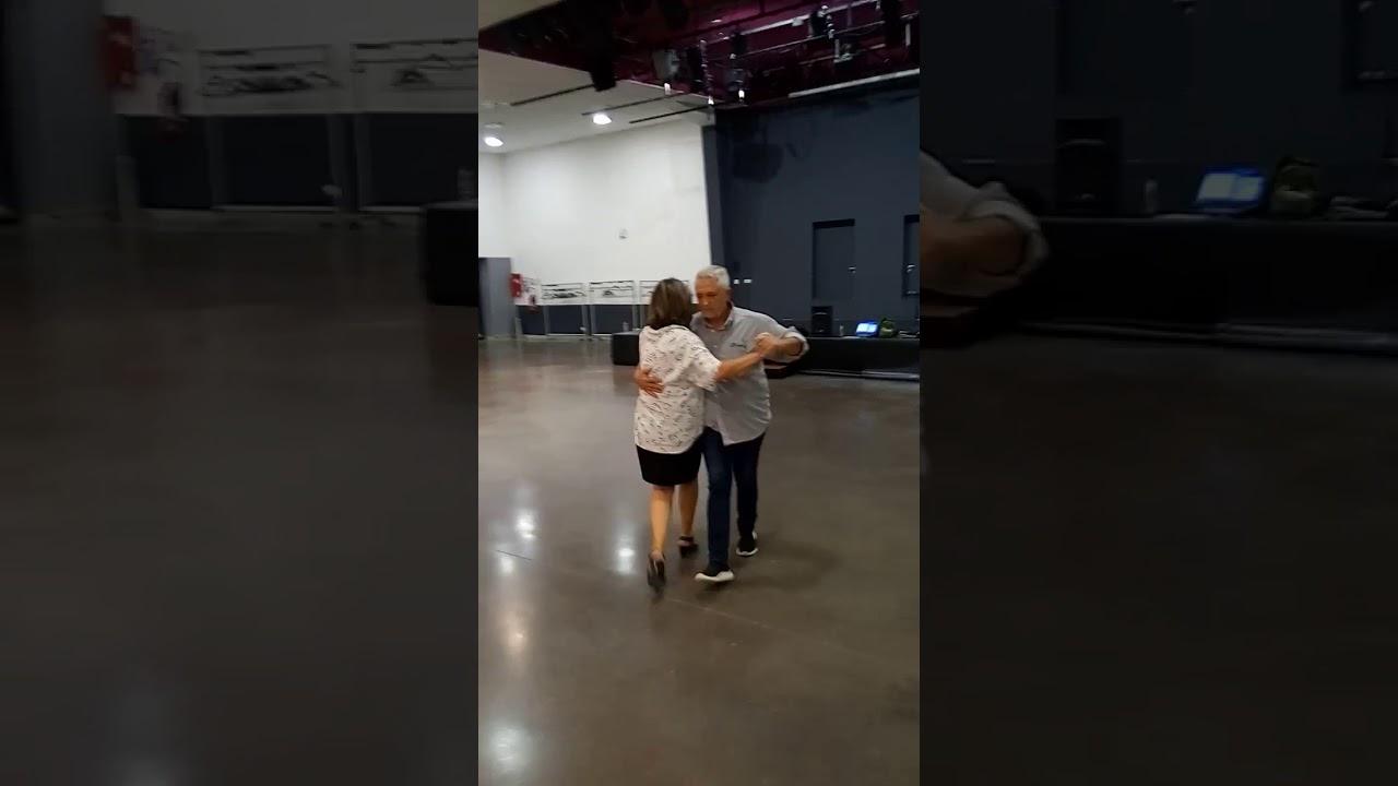 1 danse de salon inter