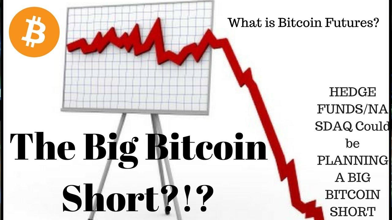 Jak zainwestowac w bitcoin exchange rates