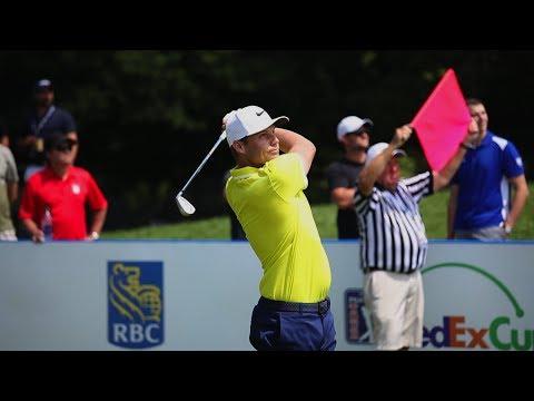 The Strangest Ways Golfers Have Gotten Injured