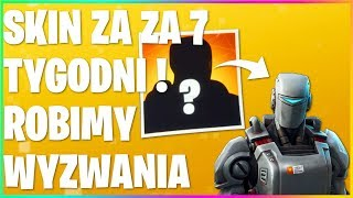SNOOPY-FORTNITE | STREAM | | | EVALUATE THE CHANNELS EN | GRAM SOLO | SKIN FOR 7 TYG! | NEW PACKAGE!