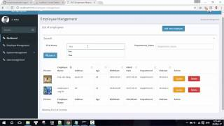 Register free laravel cloud hosting and get 15$: https://www./watch?v=4xeh7zqhqy8 ==============hire my service=================== + email: hoadv1...