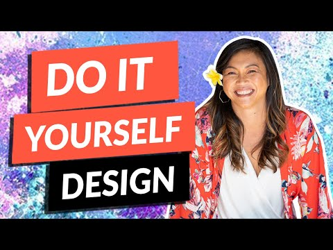 How to Create a Facebook Group Cover Photo Size 2019 [Tutorial Using Canva] thumbnail