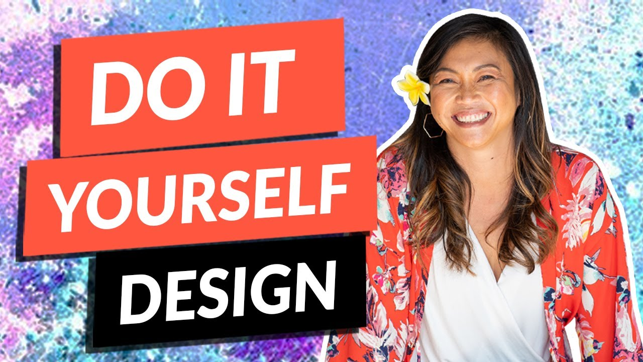 How to Create a Facebook Group Cover Photo Size 2019 [Tutorial Using Canva]