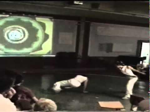 matrice 1(2004)
