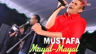 Download Mp3 Mayal_mayal Gambus Modern Mustafa