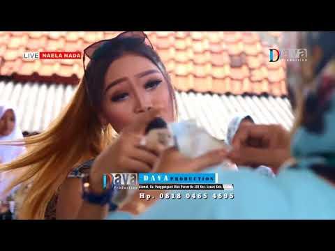 Jaran goyang - Desi Paraswaty - NAELA NADA Live Pangenan Cirebon