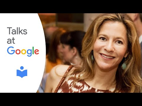 "Gillian Segal: ""Getting There"" 