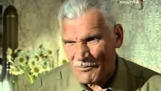 Рассказ ветерана ВОВ о рукопашной схватке