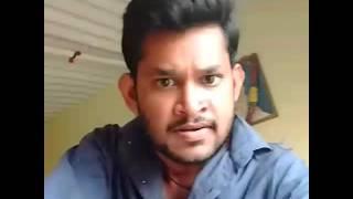 premam matha pitha guru deivam scene