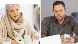 LG Flowers: finalist van Ondernemersprijs Haaglanden
